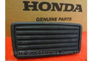 Новые Педали тормоза Honda CR-V