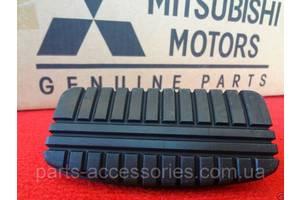 Новые Педали тормоза Mitsubishi Eclipse
