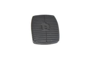 Торпедо/накладка Land Rover