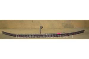 Торпедо/накладка Peugeot 309