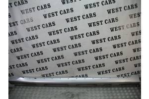 б/у Накладки порога Lexus GS