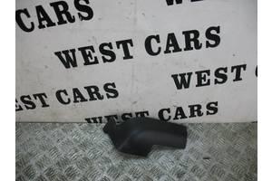 б/у Накладка порога Peugeot Partner груз.