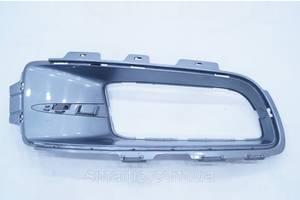 б/у Накладки противотуманной фары BMW X5