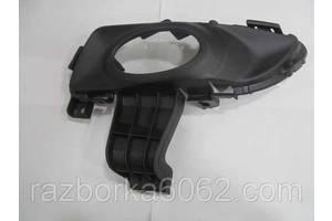 Торпедо/накладка Mazda 3
