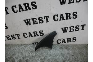б/у Салон Peugeot Partner груз.