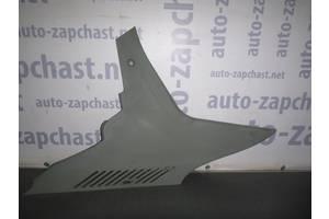 б/у Карта в кузов Dacia Logan