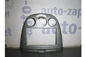 б/у Торпедо/накладка Chevrolet Lacetti