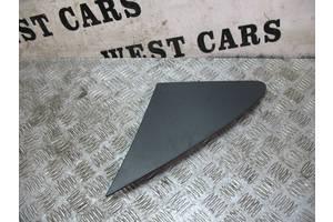 б/у Зеркала Peugeot Expert груз.