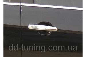 Торпедо/накладка Chevrolet Epica
