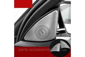 Новые Двери передние Mercedes E-Class