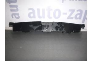 б/у Усилитель заднего/переднего бампера Renault Megane