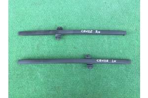 б/у Направляющие бок двери Chevrolet Cruze