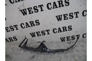 б/у Крепление фары Mazda 6