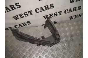 б/у Крепление фары Audi Q5