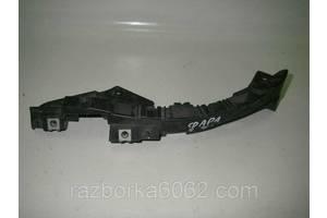Фара Subaru Forester