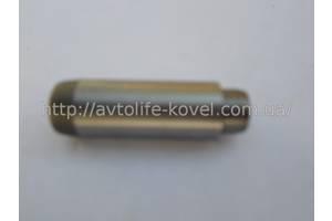Клапан Fiat Doblo