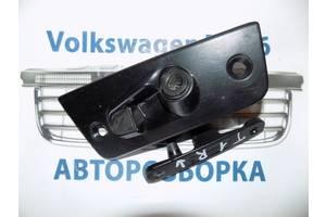 б/у Направляющие бок двери Volkswagen T5 (Transporter)