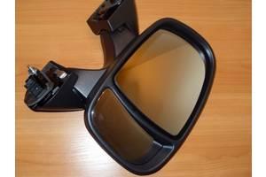 Новые Зеркала Renault Trafic