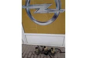 Насосы гидроусилителя руля Opel