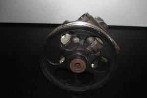 Насосы гидроусилителя руля Renault Trafic