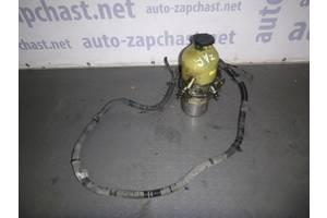 б/у Электрогидроусилитель Opel Zafira