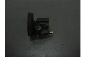 б/у Насос гидроусилителя руля Renault Kangoo