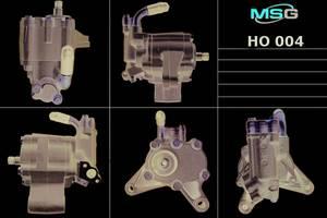 Новые Насосы гидроусилителя руля Rover 600