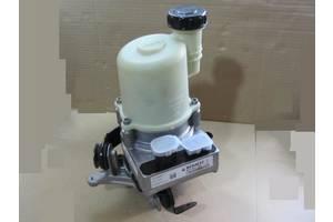 Новые Насосы гидроусилителя руля Renault Kangoo