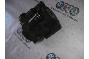 б/у Насос гидроусилителя руля Volkswagen Corrado