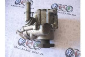 б/у Насос гидроусилителя руля Volkswagen Scirocco