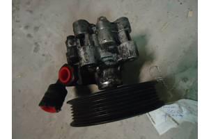 Новые Насосы гидроусилителя руля Chrysler 300 С