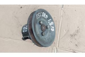 б/у Насосы гидроусилителя руля Ford Escort