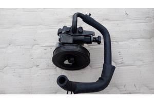 б/у Насосы гидроусилителя руля Hyundai H1 груз.