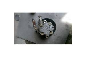 Насос гидроусилителя руля Volkswagen Passat B5