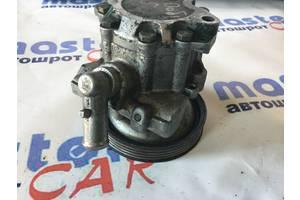 б/у Топливная рейка Fiat Doblo