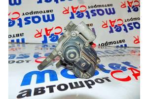 б/у Насосы гидроусилителя руля Renault Master груз.