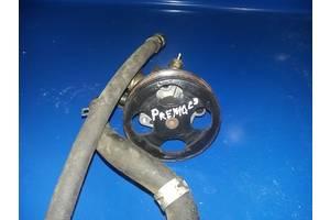 б/у Насосы гидроусилителя руля Mazda Premacy