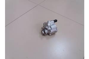 Новые Насосы гидроусилителя руля Renault Trafic