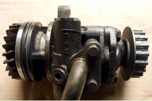 Насосы гидроусилителя руля Volkswagen Touareg