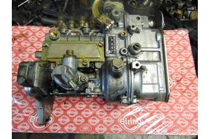 б/у Двигатели Mercedes 124
