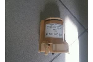б/у Моноинжектор Opel Vectra B