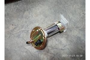 Новые Насосы топливные Daewoo Nexia