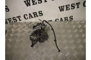 Насос топливный Fiat Doblo