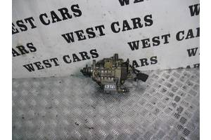 б/у Насос топливный Volkswagen Passat