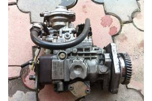 Насосы топливные Volkswagen LT