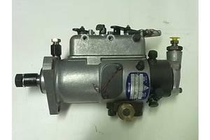 Новые Топливные насосы высокого давления/трубки/шестерни Balkancar DV