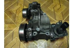 Натяжные механизмы генератора Honda Accord