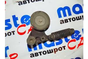 б/у Натяжной механизм генератора Renault Master груз.