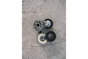 Натяжные механизмы генератора Fiat Doblo