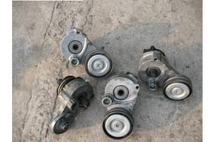 Натяжной механизм генератора Opel